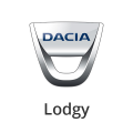 Partikelfilter Dacia Lodgy