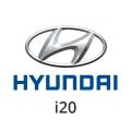 Partikelfilter Hyundai i20