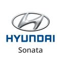 Partikelfilter Hyundai Sonata