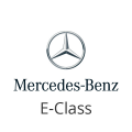 Partikelfilter Mercedes-Benz E-Klasse