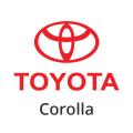 Partikelfilter Toyota Corolla