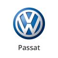 Partikelfilter Volkswagen Passat