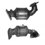 Katalysator Saab 9 3 [380005]