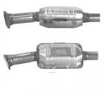Katalysator Volvo S40 V40 [452300]