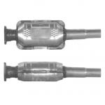 Katalysator Volvo S40 V40 [452340]