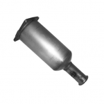 Partikelfilter Citroen C5 Fiat Scudo [611001]