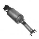 Partikelfilter Honda CR-V [611540]