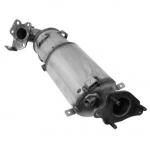 Partikelfilter Honda Accord [611572]
