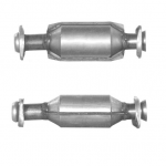 Katalysator TVR Cerberra [906288]
