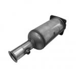 Partikelfilter Citroen C5 [611605]