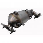 Partikelfilter Honda CR-V [611622]