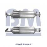 Partikelfilter Hyundai Sonata Kia Carens [BM11089HP]