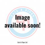 Partikelfilter Ford C-MAX Focus Galaxy Mondeo S-MAX Tourneo Transit Mazda 3 Volvo C30 S40 S60 V40 V50 V60 V70 [FDF184]