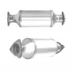 Partikelfilter Fiat Fiorino Qubo [611206]