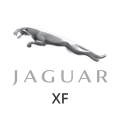 Katalysator Jaguar XF