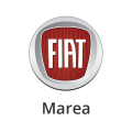 Krümmer Fiat Marea