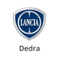 Krümmer Lancia Dedra