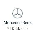 Abgasrohr Mercedes-Benz SLK-Klasse