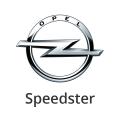 Krümmer Opel Speedster