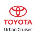 Katalysator Toyota Urban Cruiser