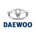 Krümmer Daewoo