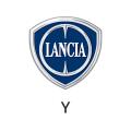 Krümmer Lancia Y