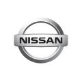 Krümmer Nissan