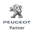 Krümmer Peugeot Partner
