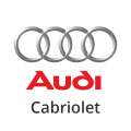 Katalysator Audi Cabriolet
