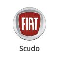 Katalysator Fiat Scudo