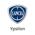Krümmer Lancia Ypsilon