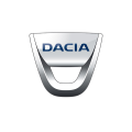 Katalysator Dacia
