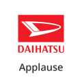 Katalysator Daihatsu Applause