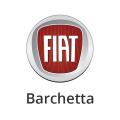 Katalysator Fiat Barchetta