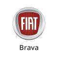 Katalysator Fiat Brava