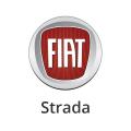 Katalysator Fiat Strada