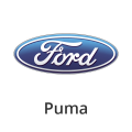 Katalysator Ford Puma