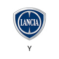 Katalysator Lancia Y