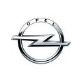 Katalysator Opel