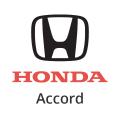 Katalysator Honda Accord