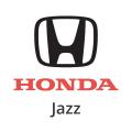 Katalysator Honda Jazz