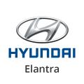 Katalysator Hyundai Elantra