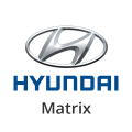 Katalysator Hyundai Matrix