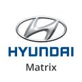 Katalysator Hyundai Matrix