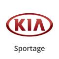 Katalysator Kia Sportage