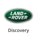 Katalysator Land Rover Discovery