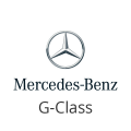 Katalysator Mercedes-Benz G-Klasse