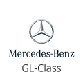 Katalysator Mercedes-Benz GL-Klasse