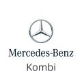 Katalysator Mercedes-Benz Kombi