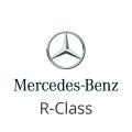 Katalysator Mercedes-Benz R-Klasse
